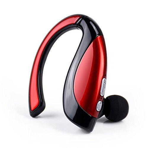 Bluetooth 4.1 ワイヤレスイヤホン ブルートゥー...