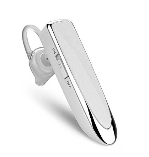 IRUN Bluetooth ヘッドセット Bluetooth イヤホン...