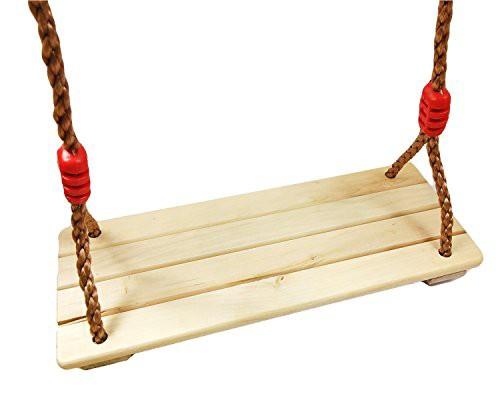 (akindou) 自宅で遊べる 木製 子供用 キッズ ブラ...