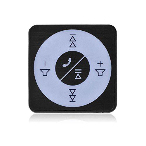 MOCREO?Bluetoothレシーバー 無線受信機 Molink C...