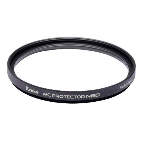 Kenko レンズフィルター MC プロテクター NEO 58m...