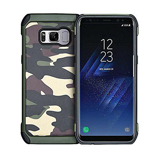 Galaxy S8 Galaxy S7 Edge Galaxy S6 Edge  携帯 ...