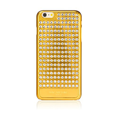 iPhone6s Plus / iPhone6 Plus ケース Bling My T...