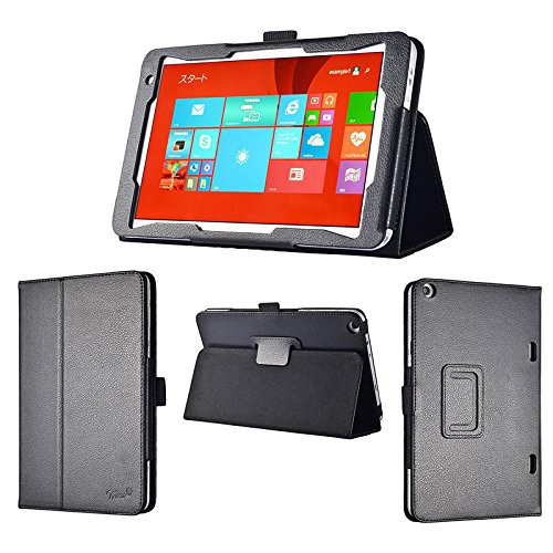 wisers 東芝 Toshiba dynabook Tab S38 S68 タブ...