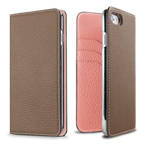 BONAVENTURA ボナベンチュラ iPhone 8/7 ケース G...