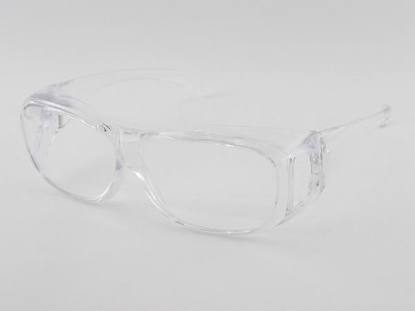 ■新品■オーバーグラス 老眼鏡 DRFP-014-9 +2.0 ...
