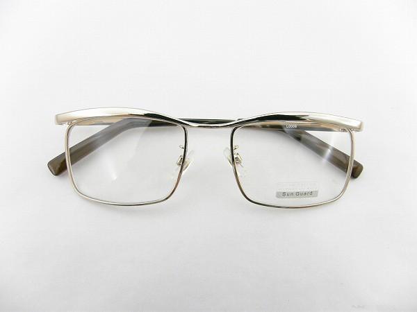 【 お買得 1980円♪ 】 L0006-GLDサングラス UV紫...