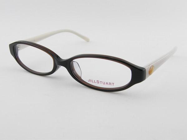 ■新品■ジルスチュアート 05-0765-4  メガネフレ...