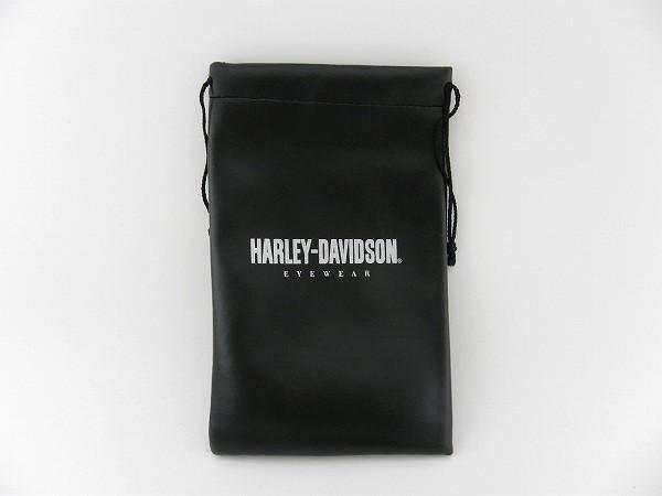 ■新品■ハーレーダビッドソン ケースサングラス ...