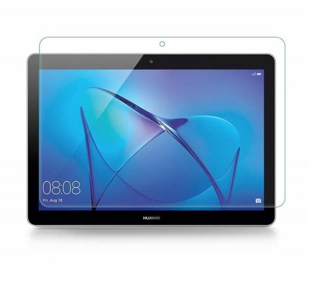 【送料無料】HUAWEI MediaPad T5 10.1 液晶保護フ...