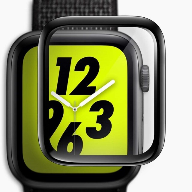 【送料無料】Apple watch series 4 40mm/44mm ガ...