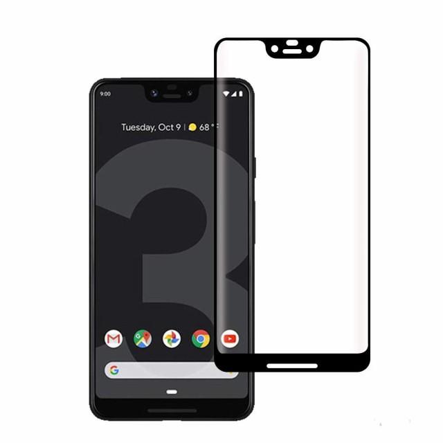 【送料無料】Google Pixel 3 XL/Pixel 3 選択可能...