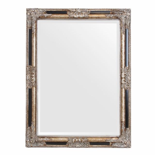 【送料無料】ウォールミラー 壁掛けミラー 鏡 ア...