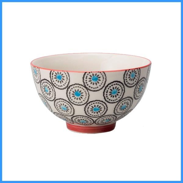 茶碗 ボウル 飯碗 和食器 ゴ飯茶碗 オシャレ カワ...