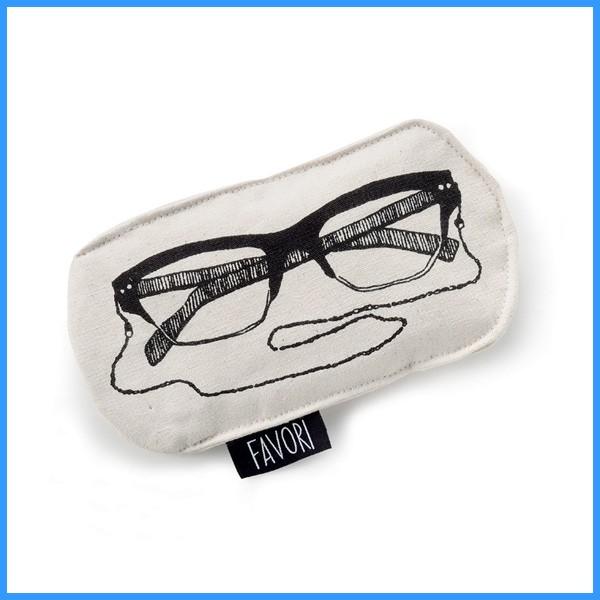 サングラスケース|メガネケース|オシャレ|カワ...
