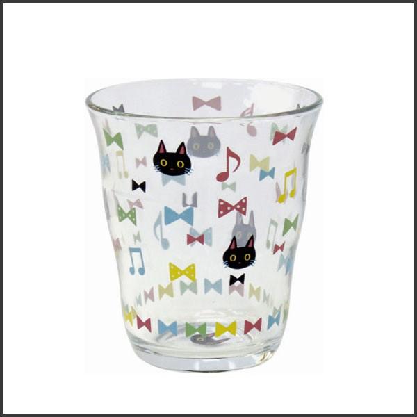 コップ グラス タンブラー ガラス カワイイ オシ...