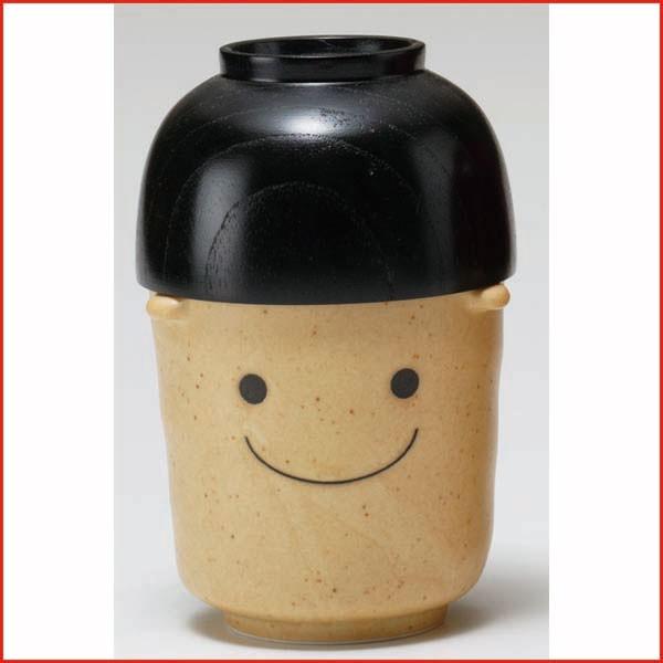 湯のみ セット カップ コップ 陶器 小皿  まんぷ...