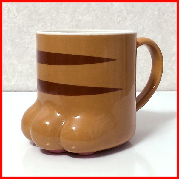 猫雑貨|おもしろ雑貨のマグカップ|おもしろプレ...