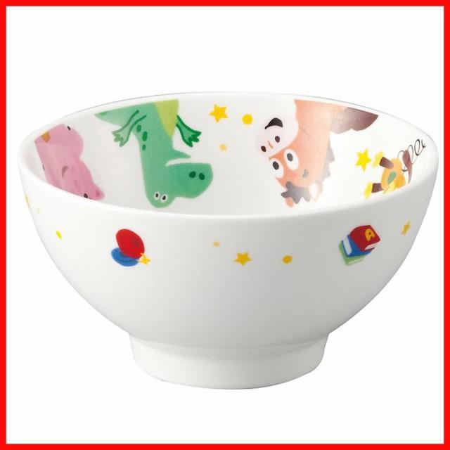 子供食器 茶碗 トイストーリー トイストーリー ポ...