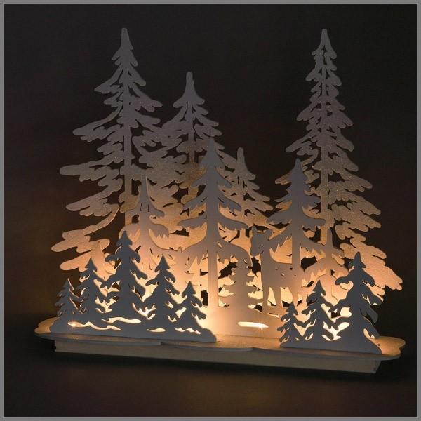 【送料無料】クリスマス オーナメント 飾り 電飾 ...