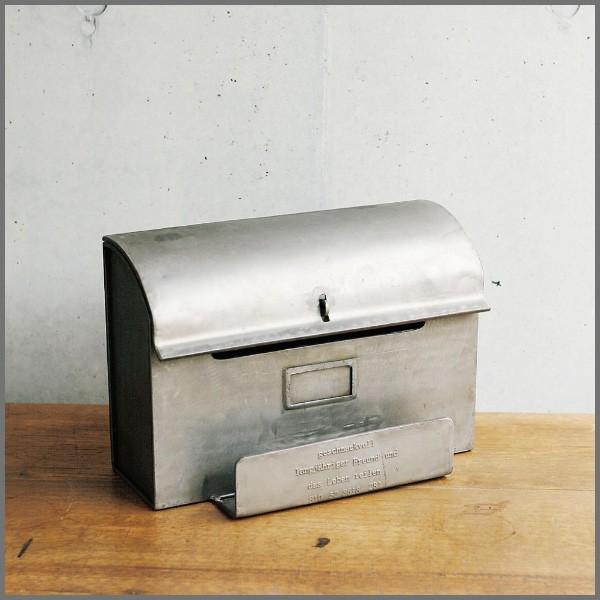 郵便ポスト 郵便受け ポスト メールボックス GESH...
