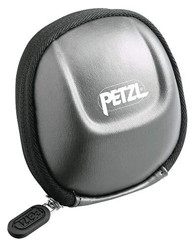 PETZL(ペツル) ティカポーチ2 E93990