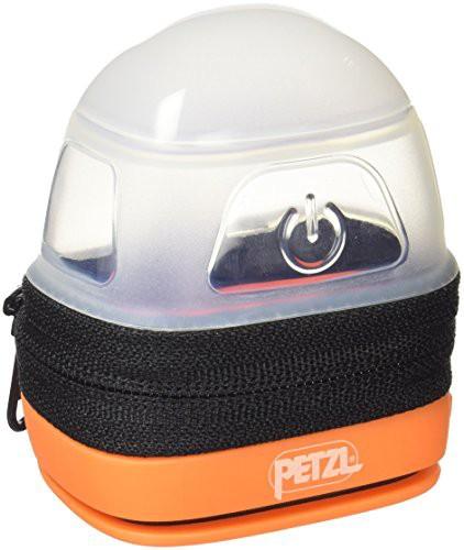 PETZL(ペツル)ノクティライト E093DA00
