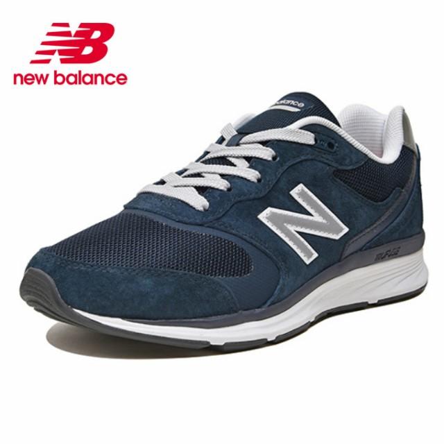 ea47c43820608 ニューバランス ウォーキングシューズ レディース WW880 WW880NV4 2E new balance run