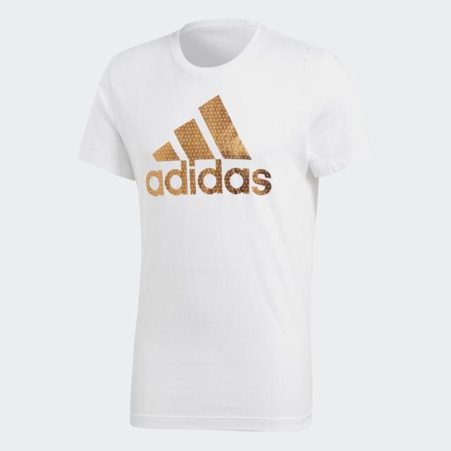 【公式】アディダス adidas アウトレット商品 BAD...