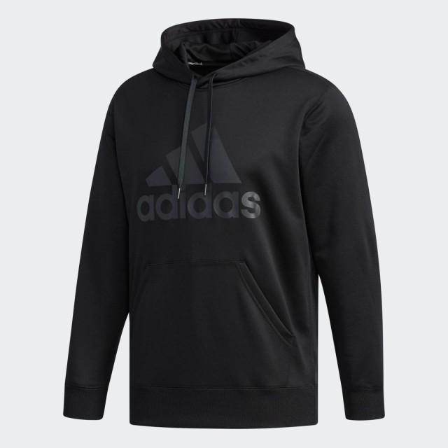 【公式】アディダス adidas セール価格 M MH ライ...
