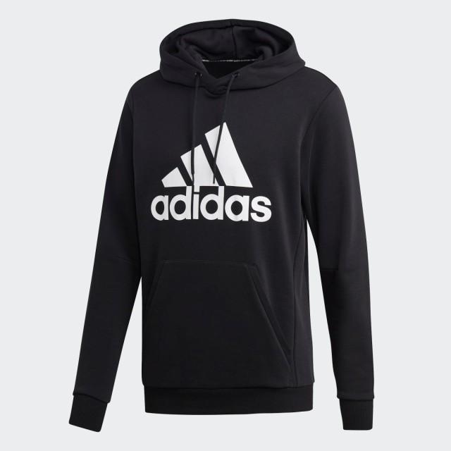 【公式】アディダス adidas アウトレット商品 MUS...