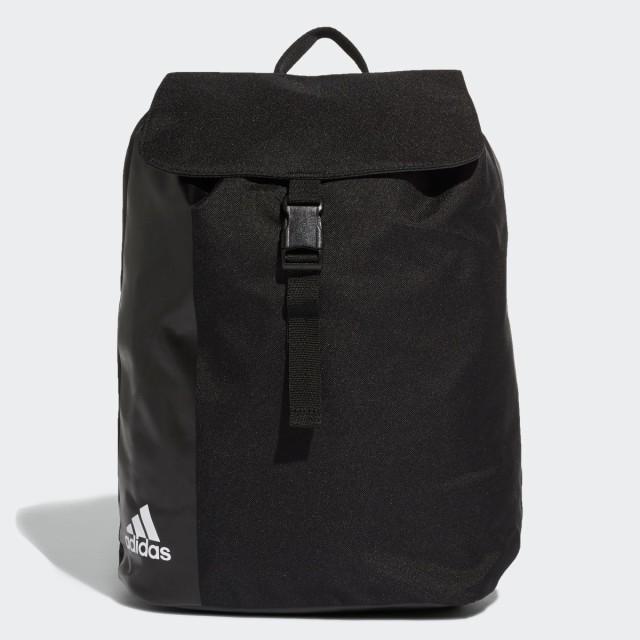 【公式】アディダス adidas セール価格 パフォー...