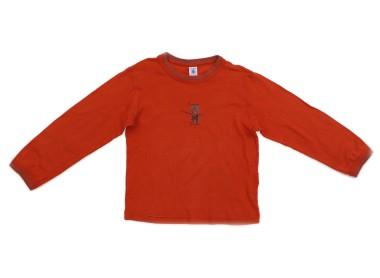 【プチバトー/PETIT BATEAU】Tシャツ・カットソー...