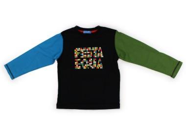 【フーセンウサギ/Fusen Usagi】Tシャツ・カット...
