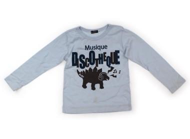 【べべ/BeBe】Tシャツ・カットソー 120サイズ 男...