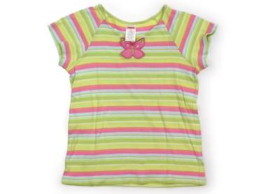 【ジンボリー/Gymboree】Tシャツ・カットソー 140...