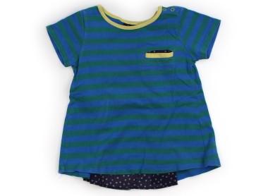 【ダッドウェイ/DADWAY】Tシャツ・カットソー 70...