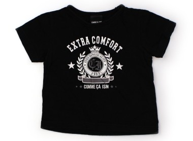 【コムサイズム/COMME CA ISM】Tシャツ・カットソ...