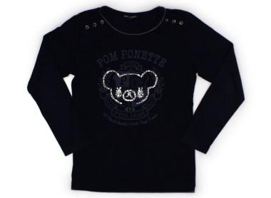 【ポンポネット/pom ponette】Tシャツ・カットソ...