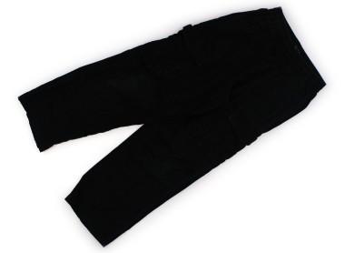 【アディダス/Adidas】パンツ 130サイズ 男の子【...