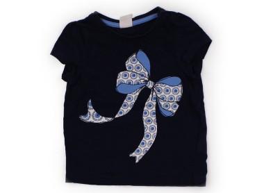 【エイチアンドエム/H&M】Tシャツ・カットソー 70...