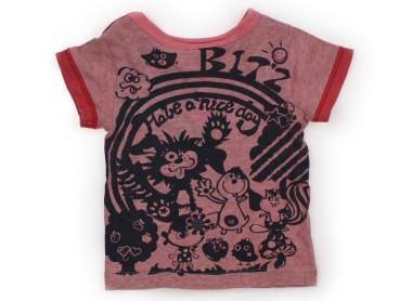 【ビッツ/bit'z】Tシャツ・カットソー 80サイズ ...