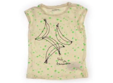 【ギャップ/GAP】Tシャツ・カットソー 120サイズ ...