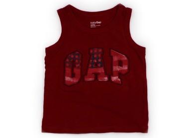 【ギャップ/GAP】Tシャツ・カットソー 90サイズ ...