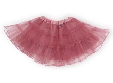 【メゾピアノ/mezzo piano】スカート 90サイズ 女...