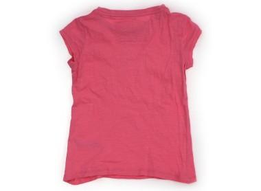 【ネクスト/NEXT】Tシャツ・カットソー 110サイズ...