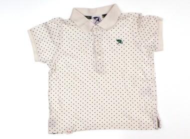 【アーノルドパーマー/Arnold Palmer】ポロシャツ...