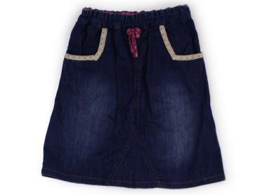 【セラフ/Seraph】スカート 130サイズ 女の子【US...