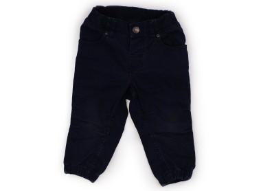 【エイチアンドエム/H&M】パンツ 80サイズ 男の子...