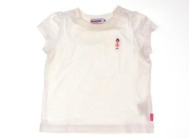 【ミキハウス/miki HOUSE】Tシャツ・カットソー 7...